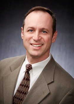 MJD Attorney Photo [5x7-72dpi-saved4web] (00012955xE1DD2)