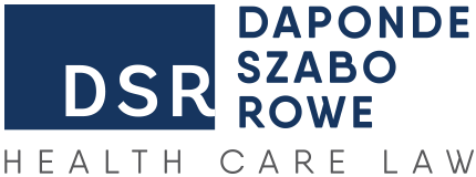 DSR Health Care Law